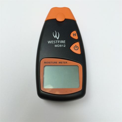 Picture of WF Digital Moisture Meter
