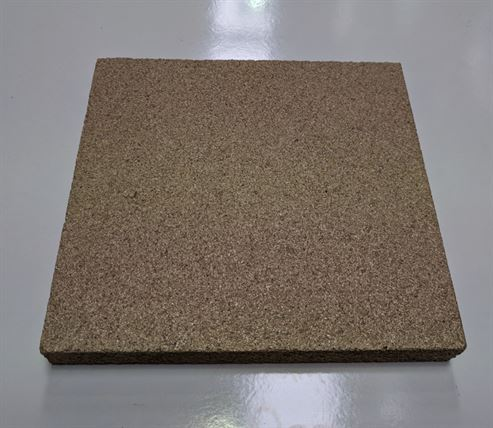 Picture of Christon 600 Base Brick