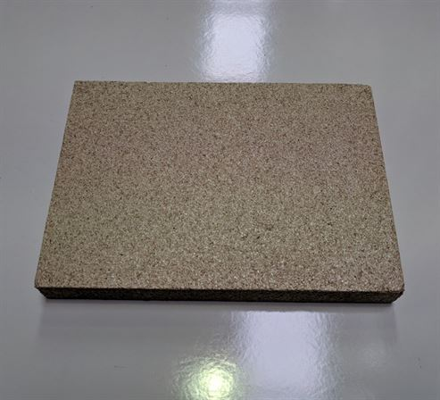 Picture of Christon 600 Rear Fire Brick (PAIR)
