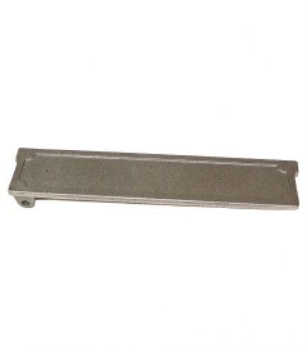 Picture of H5 Ash Pan Door Cast Black
