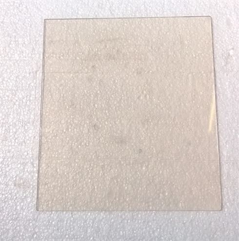 Picture of Mendip 8 Glass