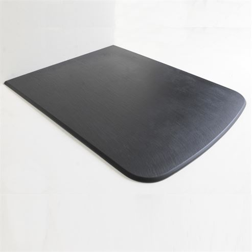Picture for category Floor Plates