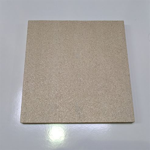 Picture of Christon 600 Side Brick