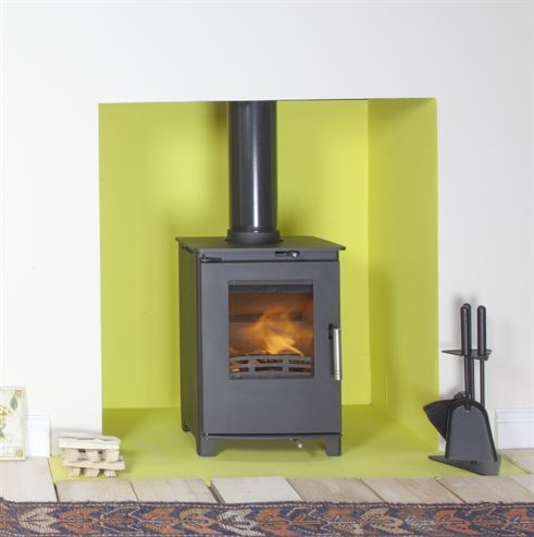 Picture of Loxton 3 MK3 Ecodesign