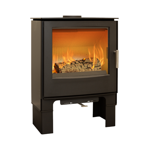 Picture of Woodland Convector Plus Logstore
