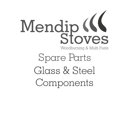 Picture for category Glass & Steel Parts