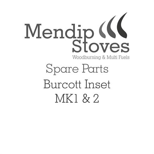Picture for category Mendip Burcott Inset Brick set