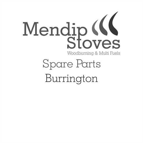 Picture for category Mendip Burrington