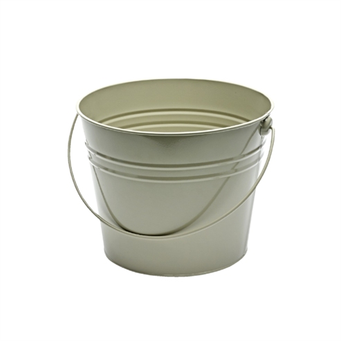 Picture of Kindling Bucket