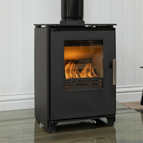 Picture of Loxton 3 Convector Plus Ecodesign