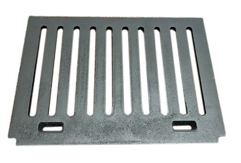 Picture of Vue Landscape Grate