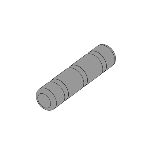 Picture of Air Control Handle