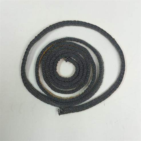 Picture of Churchill 8 MK3 Door Inner Frame Rope Seal