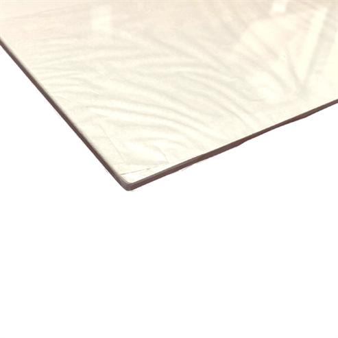 Picture of Glass Pane - MP Loxton 3 Mk2 & Mk3